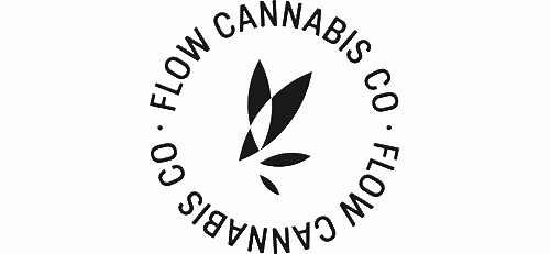 flow cannabis co