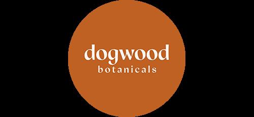 dogwood botanicals logo